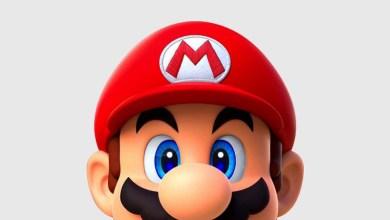 Photo of Super Mario Bros. wird 35 – Mehrere Remaster für Switch geplant?