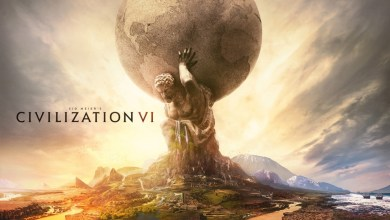 Bild von Review: Civilization VI (Switch)