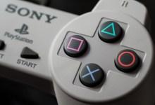 Bild von PlayStation Classic: Neuer Trailer erschienen