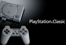 Photo of PlayStation Classic wurde bereits gehackt!