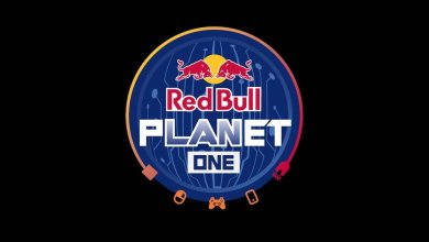 Photo of Ab Morgen: Red Bull pLANet one startet in Wien