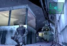 Bild von Special: Metal Gear Solid (Konami, 1997)