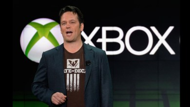 Bild von Microsoft: Auswirkungen von COVID-19 für die Videospiel-Industrie erst 2021 spürbar