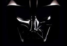 Photo of Neuer Star-Wars-Comic enthüllt, was nach Episode V mit Lukes Lichtschwert passiert