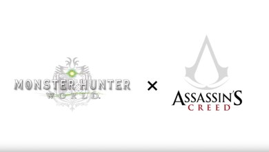 Photo of Monster Hunter World: Assassin's Creed-Crossover hat begonnen