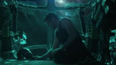 Photo of Keine neuen Marvel-Ankündigungen vor Avengers Endgame