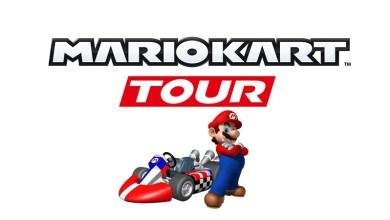 Photo of Mario Kart Tour: Erscheint im September & neuer Trailer und Gameplay-Videos