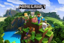 Photo of Minecraft für Switch: Erster Retail-Millionenseller der Xbox Game Studios in Japan