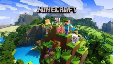 Photo of Minecraft erreicht neuen beeindruckenden Meilenstein