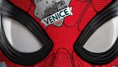 Photo of Der finale Trailer zu Spider-Man: Far From Home ist da