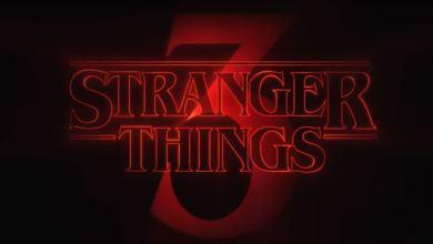 Photo of Stranger Things: Der finale Trailer zur 3. Staffel