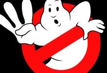 Photo of Video: Who You Gonna Call: A Ghostbusters Retrospective + Wiedervereinigung der Cast via Zoom