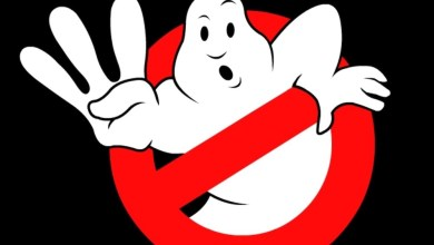 Photo of Video: Who You Gonna Call: A Ghostbusters Retrospective + Wiedervereinigung der Cast via Zoom