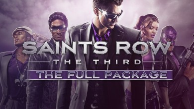 Photo of Saints Row: The Third -The Full Package – Der Gameplay Trailer erinnert an den baldigen Release