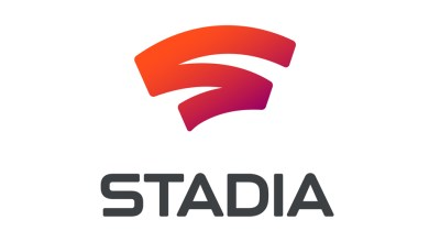 Photo of Google Stadia: Neues First-Party-Studio gegründet