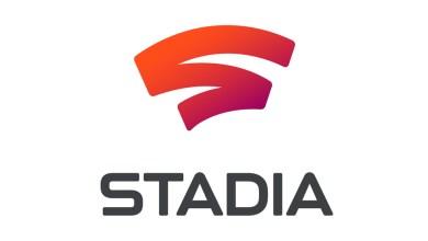 Bild von Aufzeichnung und Infos der heutigen Stadia Connect (14.7)