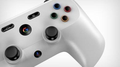 Photo of Alle Infos: Google enthüllt Game-Streaming Plattform Stadia