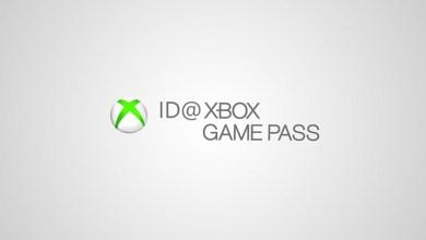 Photo of ID@Xbox Game Pass: Aufzeichnung & Details zum Indie-Showcase