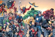Bild von Spoiler! Hat Marvel gerade diesen Avenger getötet?