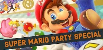 Super_Mario_Special