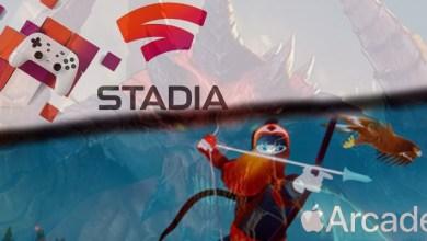 Photo of Diablo-Vater spricht Bedenken zu Google Stadia und Apple Arcade aus