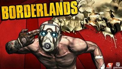 Photo of Borderlands: The Handsome Collection: jetzt kostenlos im Epic Games Store erhältlich