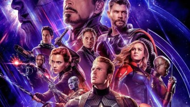 Photo of AVENGERS: ENDGAME – Video-Featurette: Wir haben verloren