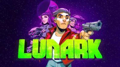 Photo of Thalamus Digital möchte LUNARK für C64 und Spectrum Next entwickeln