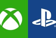 Photo of PS5 & Xbox Series X: Über 10 Prozent der Studios entwickeln derzeit für Next-Gen