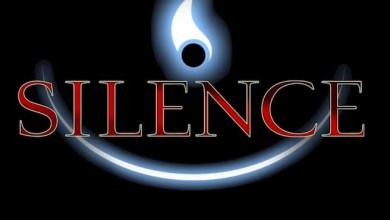 Bild von Nintendo Switch: Silence zeigt sich im Release-Trailer