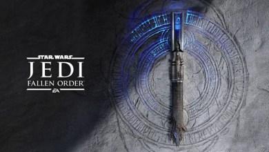 Photo of Star Wars Jedi: Fallen Order: Livestream heute ab 20:30