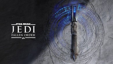Photo of Star Wars Jedi: Fallen Order: Livestream heute ab 20:30