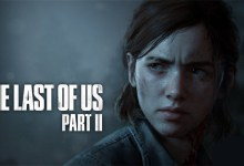 Photo of Corona-Krise: The Last Of Us: Part II & Iron Man VR auf unbestimmte Zeit verschoben