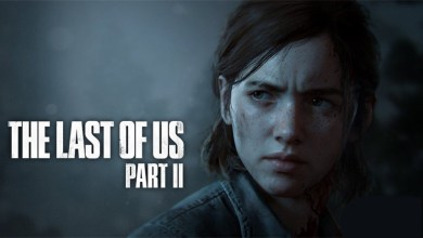 Photo of The Last of Us Part II – Neue State of Play mit Gameplay