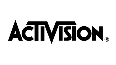 Photo of E3 2019: Activision ohne eigenen Messestand