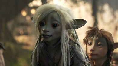 Photo of Der dunkle Kristall: Ära des Widerstands – Netflix zeigt den finalen Trailer