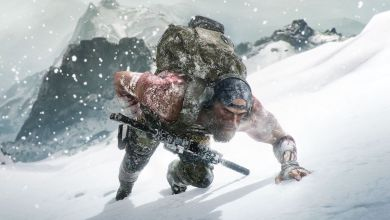Photo of Ghost Recon Breakpoint: Offiziell angekündigt (2 Trailer & Infos)