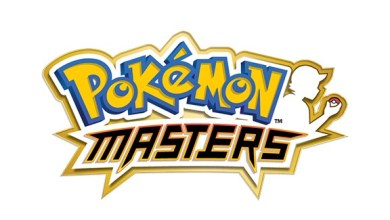 Photo of Pokémon Masters: Neues Pokémon-Mobile Game angekündigt