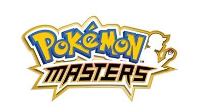 Bild von Pokémon Masters: Neues Pokémon-Mobile Game angekündigt