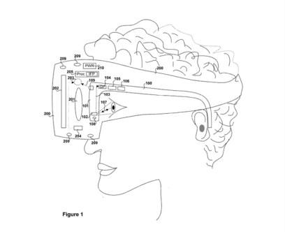 Sony-Patent-2