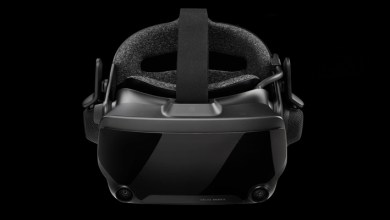 Photo of Valve: VR-Headset 'Valve Index' enthüllt – Alle Facts & Features