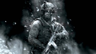Photo of Call of Duty Warzone: Erste Details & Trailer