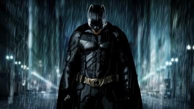 Photo of Das sind die Darsteller des Batman-Films