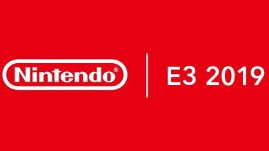 Bild von Erste Details zu Nintendos E3 Direct