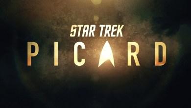 Photo of Star Trek Picard: Es gibt einen neuen Trailer