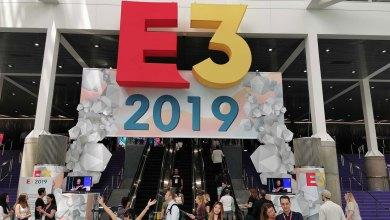 Photo of Kolumne: E3 2019 – Das letzte große Luftholen vor Next-Gen