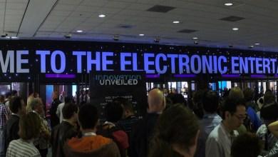 Photo of Kolumne: Zurück zur E3! Auf dem Weg nach Los Angeles …
