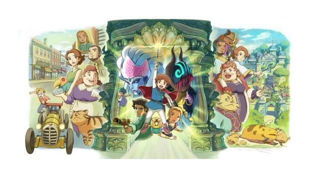 Ni-no-Kuni-Wrath-of-the-White-Witch-Remastered_2019_06-07-19_006