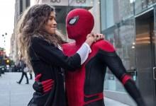 Photo of Spider-Man Far From Home: kostenloses VR-Erlebnis verfügbar