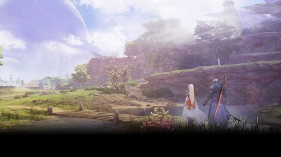 Tales-of-Arise_2